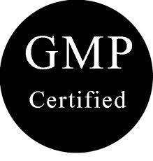Chinese herbs for fertility GMP certified in Seattle WA