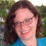 Angela Sonia Fertility Massage Seattle