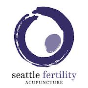 Seattle Fertility Acupuncture Logo