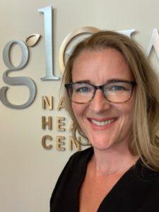 Lindsey Lawson MS EAMP headshot