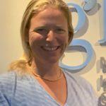 Sarah Taylor. Acupuncturist